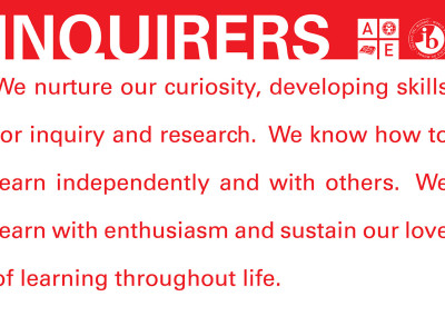 Inquirers-copy