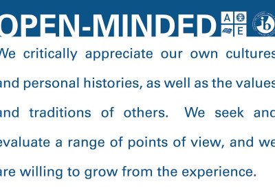 Open-Minded-copy