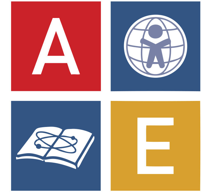 Letter to the AEA Community from Superintendent Sciarretta – June 5, 2020