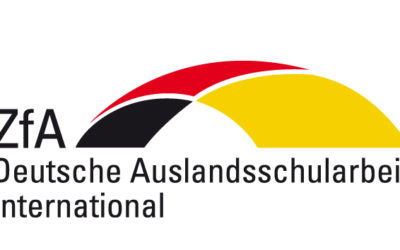 German Central Agency for Schools Abroad (ZfA)
